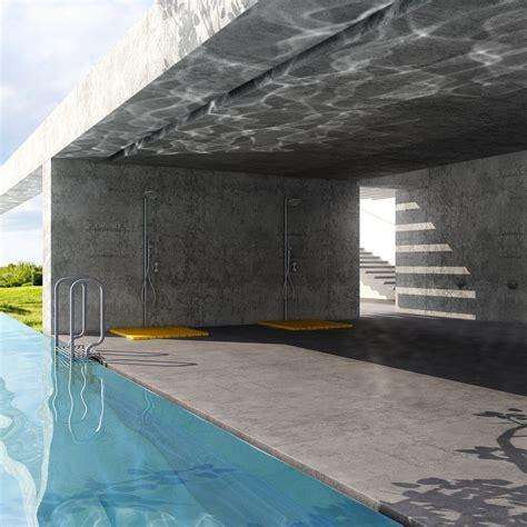 Granitplatten Für Terrasse by Granit Terrasse Versiegeln Im Aussenbereich Ein Muss