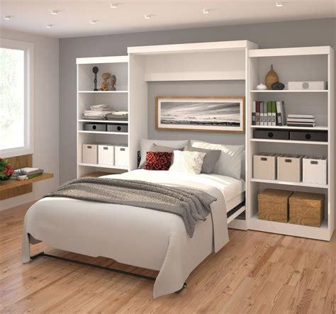 wayfair murphy bed with desk bestar queen storage murphy bed wayfair murphy beds