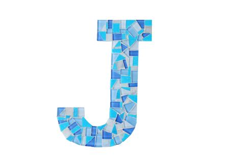 letter    clip art  clip art