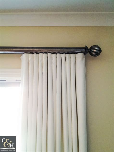 Curtains Melbourne by Curtains Melbourne Custom Made Curtains Cbell Heeps