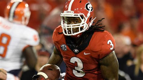 todd gurley  south carolina