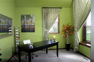 Best interior paint for appealing colorful home interior for Ideas to paint interior of house