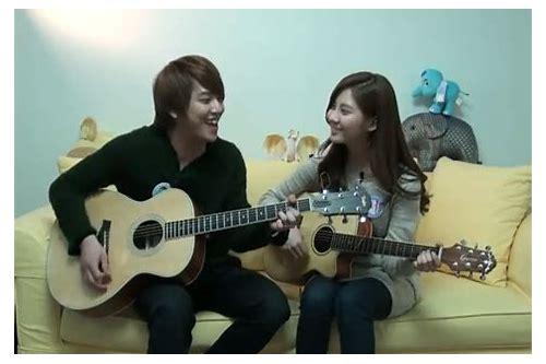 yong hwa baixar de música banmal song