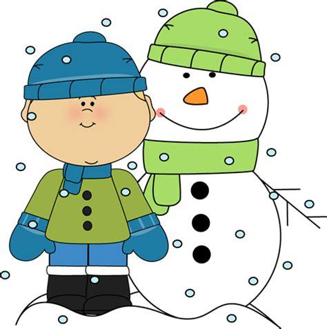 Winter Clipart Day Of Winter Clipart 101 Clip