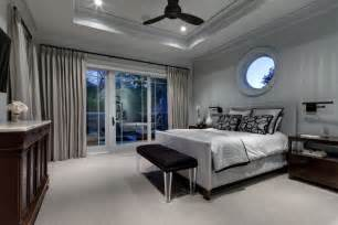 best colour combination for home interior best color combinations exles with black or white