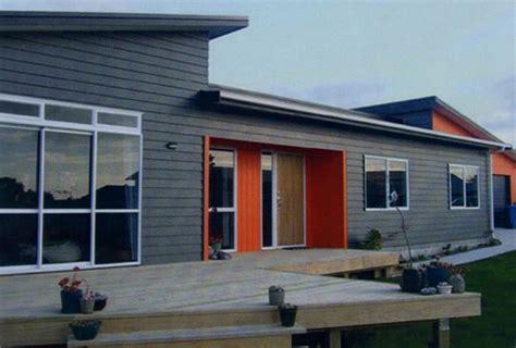 paint home exteriors trims joinery inspiring ideas