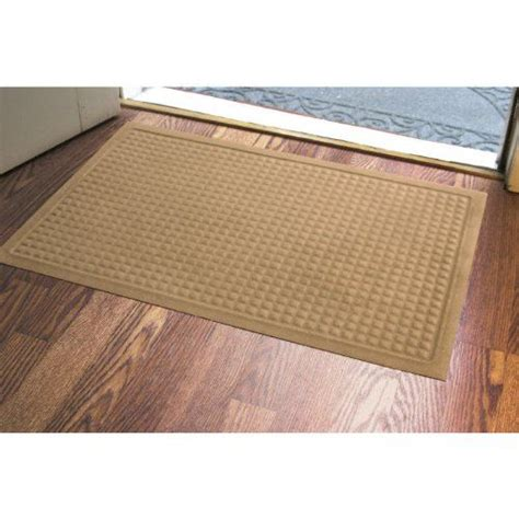 Thin Door Mat For Inside by 24 Best Images About Entryway On Recycled