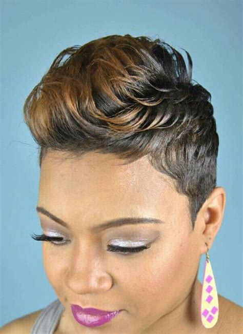 pixie cuts  short hairstyles images