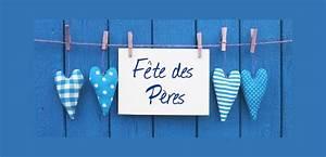 Fête Des Pères Cadeau : la meilleure id e cadeau f te des p res 2017 ~ Melissatoandfro.com Idées de Décoration