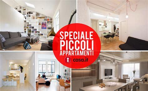 Mini appartamenti: 5 soluzioni sorprendenti dai 40 ai 50