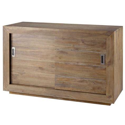 porte coulissante pour meuble de cuisine porte coulissante pour cuisine meuble porte coulissante