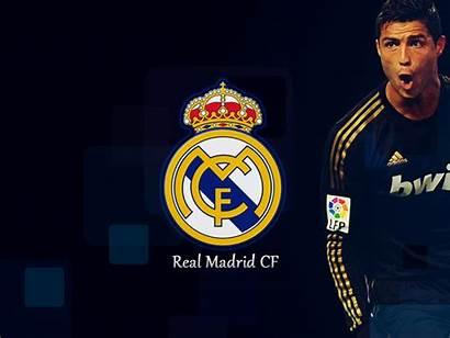 Madrid Cf Ronaldo Wallpapers Cristiano Android Fondos