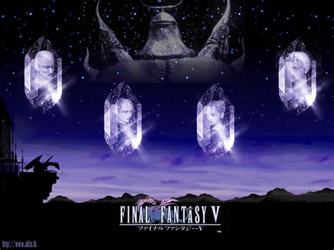 final fantasy  ff wallpaper  final fantasy
