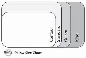 bed pillow sizes white bed With bolster pillow size chart