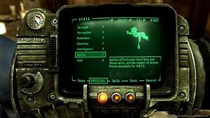 The FALLOUT 4 Pip Boy App Is Now Available Nerdist