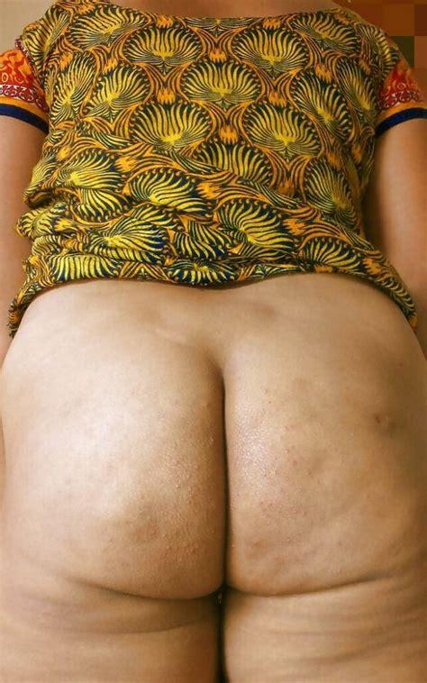 Big Ass Indian Wife Naked Photo Album By Kamaraja