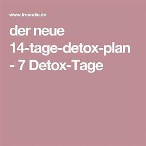 Detox Plan 7 Tage : die besten 25 detox di t ideen auf pinterest di tplan ern hrungsplan abnehmen und 10 tage ~ Frokenaadalensverden.com Haus und Dekorationen