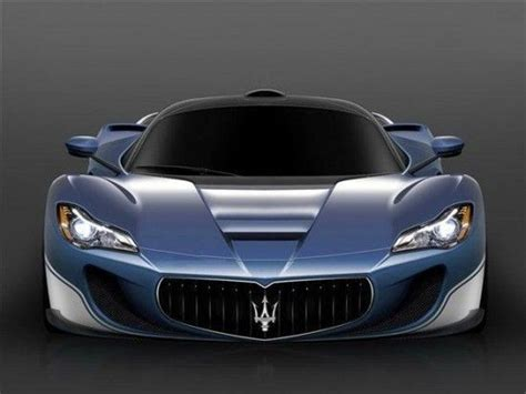 black maserati sports car pinterest the world s catalog of ideas