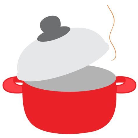 icone cuisine icône cuisine gratuit de service categories icons