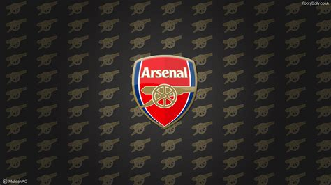 arsenal hq wallpapers full hd pictures