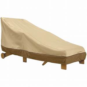 Outdoor patio chair cover walmartcom for Chair covers for garden furniture