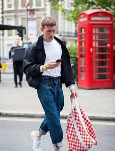 Style Hipster Homme : street style homme zoom sur les tendances urbaines pour ~ Melissatoandfro.com Idées de Décoration