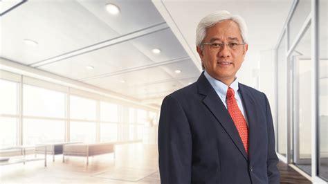 In the spotlight: Axiata's CEO talks strategy   axiata ...
