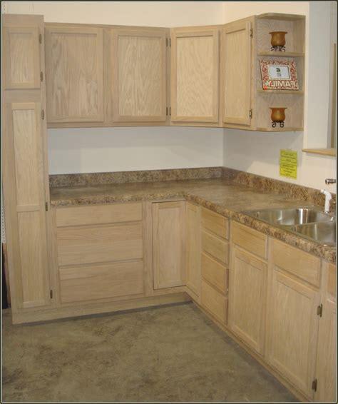 Walnut Kitchen Cabinets Home Depot  Design Porter Picture
