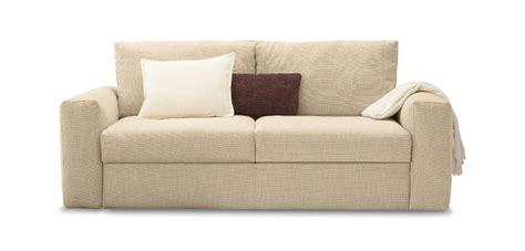 canapé futon canape lit futon pas cher 28 images canap 233 lit