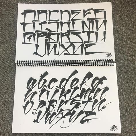 big meas lettering guide www pixshark images big meas style tradition and grace version 2 0 10324