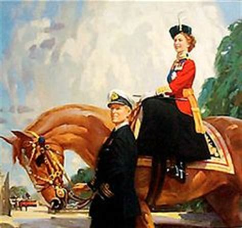 Allcity Sadle Ah 02 White 1000 images about equine paintings sidesaddle on