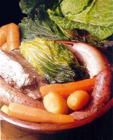 cuisine auvergnate chez odile cuisine auvergnate