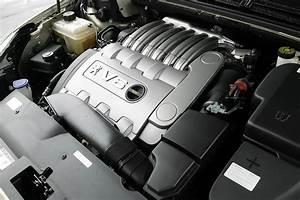 607 V6 Essence : moteur v6 esl wikip dia ~ Medecine-chirurgie-esthetiques.com Avis de Voitures