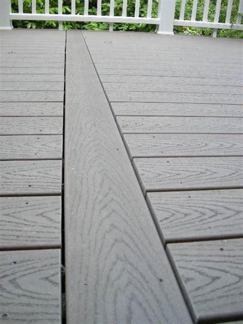 Trex Decking Problems 2010 Eastside Decks Llc Issaquah Wa 98027 Angies List