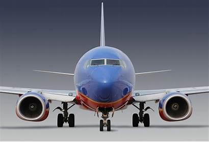 Southwest Airlines Airplane Card Flights Rapid Rewards