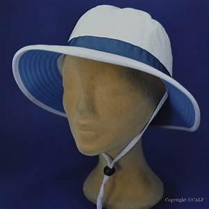 Chapeau Anti Uv : chapeau anti u v chapeaux soway ~ Melissatoandfro.com Idées de Décoration
