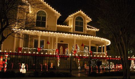 houston lights neighborhood lizardmedia co