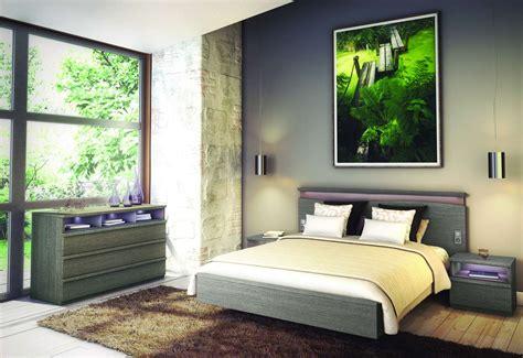 chambre celio pluriel meuble celio chambre pluriel raliss com