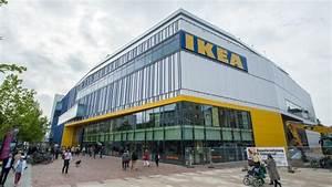 Ikea Osnabrück Frühstück : bildergalerie erster ikea citystore in hamburg altona ffnet seine pforten ~ Eleganceandgraceweddings.com Haus und Dekorationen