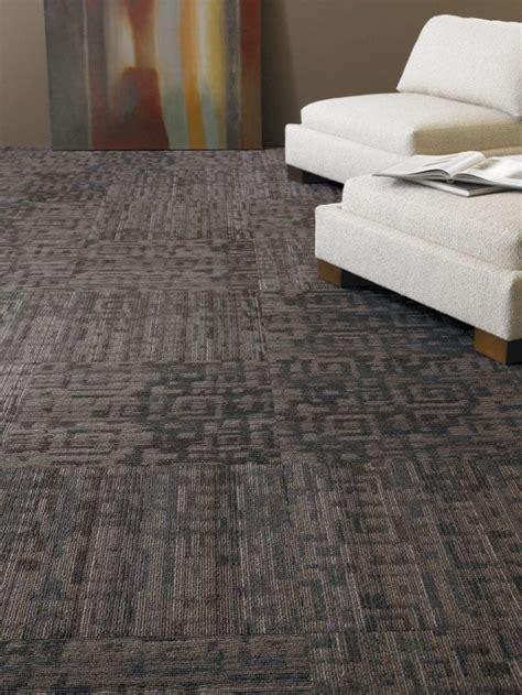 fanatic  shaw queen tile nylon commercial carpet