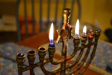 when do you light the menorah 2016 menorah on being both