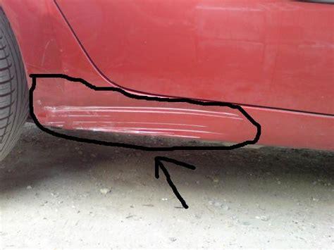 info sur le prix pour reparation carosseries auto titre