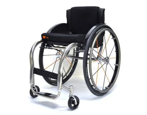 fauteuil roulant ultra leger 28 images fauteuil roulant 2ng invacare kuschall ultralight