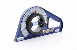 Wasserwaage Mit Winkelmesser : winkelmesser mit wasserwaage 120 x 240mm ~ Watch28wear.com Haus und Dekorationen