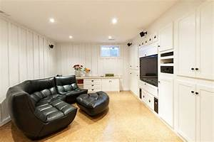 Best Ways To Get Natural Light In Your Basement