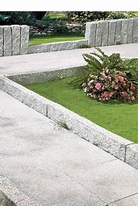 Solarkugeln Garten Obi : garten freizeit kaufen bei obi ~ Buech-reservation.com Haus und Dekorationen