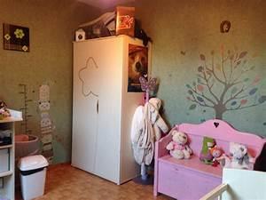 Chambre Bebe Etoile : chambre bebe etoile amazing les meilleures ides de la ~ Teatrodelosmanantiales.com Idées de Décoration