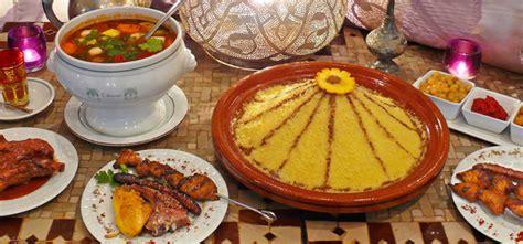 Carte De Visite Restaurant Marocain by Restaurant L