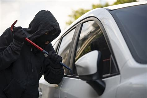Luckily for all the forgetful people of the world, comprehensive coverage does cover a stolen car even if you left your keys inside. Does Car Insurance Cover Theft?   EINSURANCE