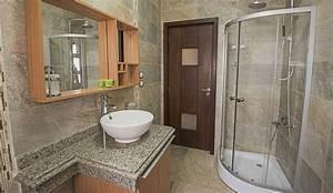 Schimmel Dusche Entfernen : selbst eine dusche einbauen das ist zu beachten ~ Markanthonyermac.com Haus und Dekorationen